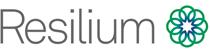 resilium_full_logo