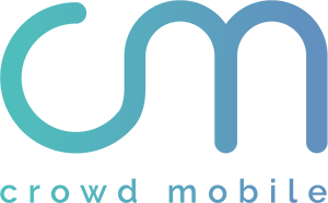 crowd-mobile