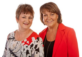 cheryl_disher_and_kerrie_canning