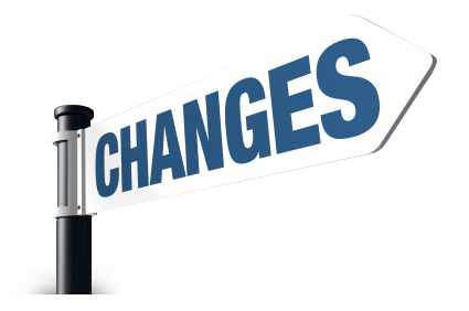 changes-sign